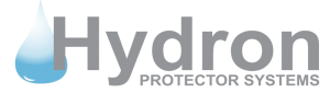 Hydron Protector Systems